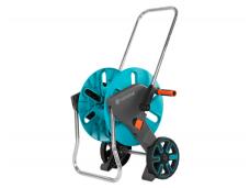GARDENA AquaRoll M laistymo žarnos vežimėlis