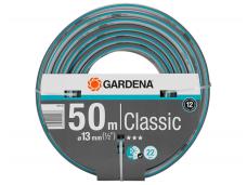 "Gardena ""Classic"" žarna 13 mm (1/2"")"