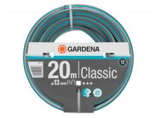 "Gardena ""Classic"" žarna 13 mm (1/2 col.)"