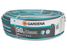 "Gardena  ""Classic"" žarna 19 mm (3/4 col.)"