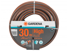 Gardena žarna Comfort HighFLEX, 13 mm (1/2 col.)