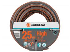 Gardena žarna Comfort HighFLEX, 19 mm (3/4 col.)