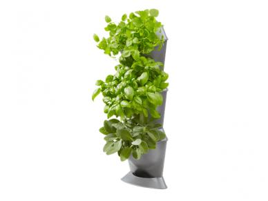 Gardena NatureUp! kampinė vazonų sistema 2