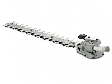 Gyvatvorių žirklės HA850