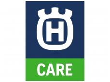 Husqvarna Care™ paslauga