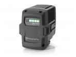 Ličio baterija BLi300