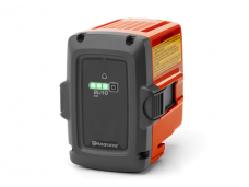 Ličio baterija BLi10