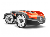 Robotas vejapjovė Husqvarna AUTOMOWER® 535 AWD