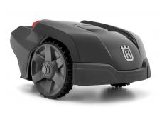 Robotas vejapjovė Husqvarna Automower 105