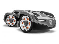 Robotas vejapjovė Husqvarna Automower® 435X AWD