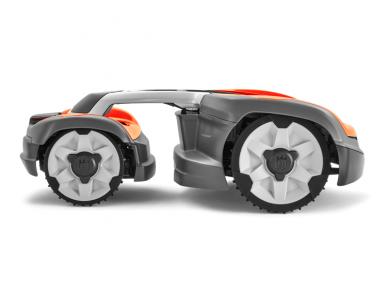 Robotas vejapjovė Husqvarna AUTOMOWER® 535 AWD 2