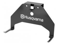 Sieninis laikiklis Husqvarna Automower ( 310, 315)