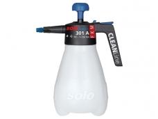 SOLO rankinis purkštuvas Clean Line 301FA/301FB