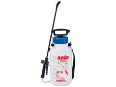 SOLO rankinis purkštuvas Clean Line 307A/307B