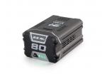 Stiga 80V baterija SBT 2580 AE
