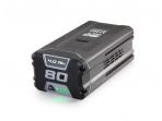 Stiga 80V baterija SBT 4080 AE