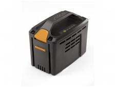STIGA baterija SBT 520 AE