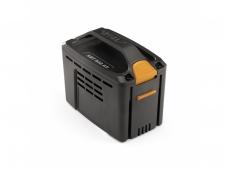 STIGA baterija SBT 540 AE