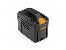 STIGA baterija SBT 550 AE
