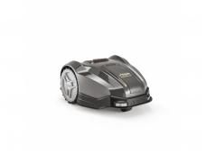 Stiga vejapjovė- robotas Autoclip 230 S