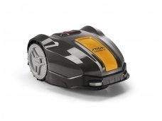 Stiga vejapjovė- robotas Autoclip M5