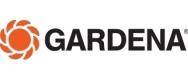 temp-gardena-logojpg-2-1