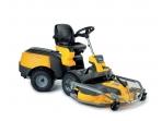Universalus traktoriukas Stiga Park Pro 340 IX